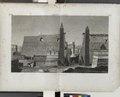 Thèbes. Louqsor (Luxor). Vue de l'entrée du palais (NYPL b14212718-1268026).tiff