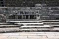 Théâtre antique de Vienne. 007.JPG
