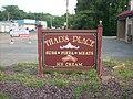 Thads Place (7500362690).jpg