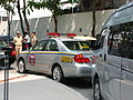 Thai Highway Patrol Toyota Camry - Flickr - Highway Patrol Images.jpg