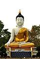 Thailand-3515B - Canal Buddha (3691305193).jpg