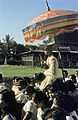 Thailand1981-015.jpg