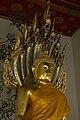 Thailand 2015 (20655208258).jpg