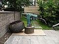 Thar She Blows^ - geograph.org.uk - 1422397.jpg