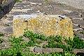 Tharros - Sardinia - Italy - 29.jpg