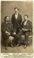 The-American-Humorists-by-G-M-Baker,-November,-1869,-Boston.png