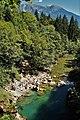 The-vintgar-gorge-2548278.jpg