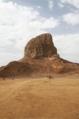 The Ahaggar National Park, Tamanrasset Algeria.png