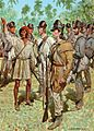 The American Soldier, 1839.jpg