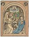 The Annunciation MET DP828564.jpg