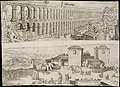 The Aqueduct at Segovia and The Castle of Madrid MET DT203396.jpg