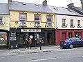 The Arch Inn, Carndonagh - geograph.org.uk - 1335811.jpg