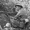The British Army in Burma 1945 SE2377.jpg