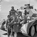 The British Army in North Africa 1941 E2640.jpg