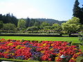 The Butchart Gardens (16.08.06) - panoramio - sergfokin (5).jpg