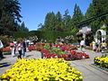 The Butchart Gardens (Italian Garden) (16.08.06) - panoramio - sergfokin (3).jpg