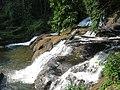The Cascading beauty.jpg