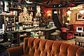 The Central Perk Set from Friends (7823245486).jpg