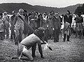 The Challenge at Waitangi Day, 1976.jpg