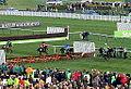 The Champion Hurdle (13179925493).jpg