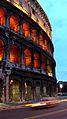 The Colosseum (2476388160).jpg