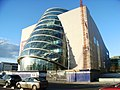 The Convention Centre Dublin - geograph.org.uk - 1670652.jpg