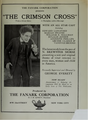 The Crimson Cross by George Everett 1920.png