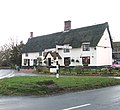 The Crown public house - geograph.org.uk - 1594026.jpg