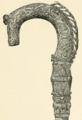 The Crozier of Clonmacnoise.png
