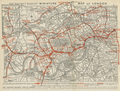The District Railway Miniature Map of London, 1897.png