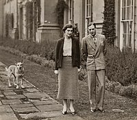The Duke and Duchess of Kent.jpg