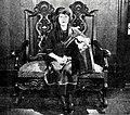 The Extra Girl (1923) - 17.jpg