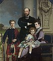 The Family of Albert Edward, Prince of Wales.jpg