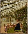 The Family of Mr. Westfal in the Conservatory MET DP152116.jpg