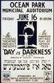 "The Federal Theatre Project presents ""Day is darkness"" in 3 acts LCCN98519011.tif"