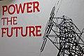 The Future Needs Power, Now (6459361339).jpg