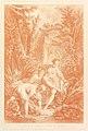 The Grâces au Bain (The Graces at the Bath) MET DP826709.jpg
