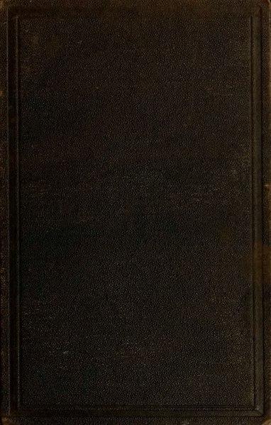 File:The Granite Monthly Volume 1.djvu
