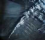 The Great Indian Desert from Mercury-Atlas 9 spacecraft.jpg