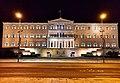 The Greek (Hellenic) Parliament.jpg