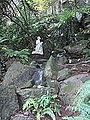 The Grotto, Portland, Oregon (2014) - 18.JPG