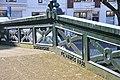 The Hague Bridge GW 59 Boomsluiterskade of Trapjesbrug (08).JPG