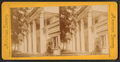 The Hermitage, Nashville, Tenn, from Robert N. Dennis collection of stereoscopic views.png