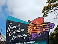 The Home of Creative Learning (22384553787).jpg