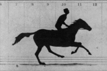 File:The Horse in Motion-01.xcf