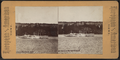 The Hudson, The Palisades, from Robert N. Dennis collection of stereoscopic views.png