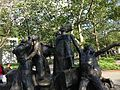 The Immigrants Battery Park NY2.jpg