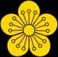 大韓帝国の国章