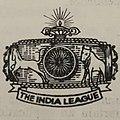 The India League - L.jpg