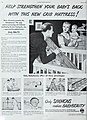 The Ladies' home journal (1948) (14765416325).jpg